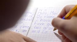 posgrado bilingüismo y alfabetización en infantil y primaria