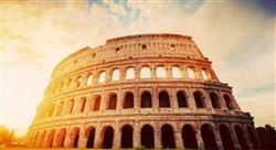 curso didáctica de la geografía y la historia