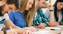 formacion programación didáctica en historia y geografía de secundaria y bachillerato