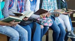 formacion didáctica fuera del aula en historia y geografía en secundaria y bachillerato