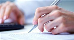 especializacion dirección y gestión de la calidad en centros educativos