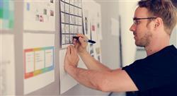 estudiar gestión innovadora de centros educativos