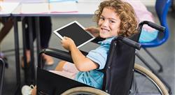 curso ambito educativo alumnos alumnas tutelados tuteladas 3