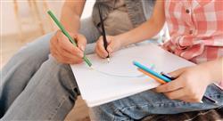formacion el ámbito educativo ante los alumnos y alumnas tutelados y tuteladas