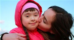 curso papel de la familia y la comunidad en la escuela inclusiva