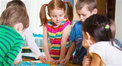 posgrado mediación escolar como herramienta para la inclusión