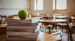 posgrado preparación del profesorado para la escuela inclusiva