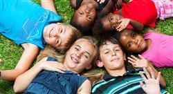 diplomado educación inclusiva e inclusión social