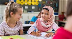 formacion educación inclusiva e inclusión social