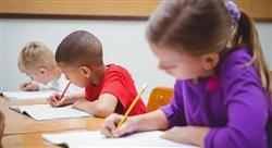 posgrado educación inclusiva e inclusión social