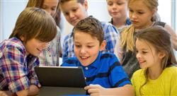 curso el sistema educativo como ámbito de exclusión social