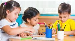 diplomado el sistema educativo como ámbito de exclusión social
