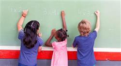 formacion el sistema educativo como ámbito de exclusión social