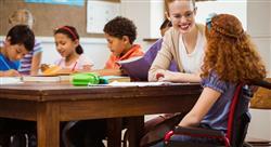 posgrado el sistema educativo como ámbito de exclusión social