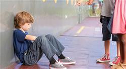 diplomado actuación de los centros escolares ante situaciones de maltrato infantil