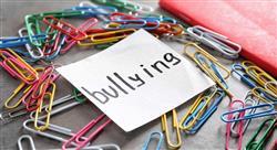 posgrado actuación de los centros escolares ante situaciones de maltrato infantil