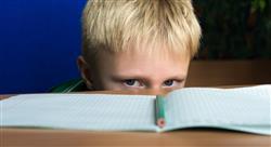 diplomado técnicas para evitar conflictos en el aula