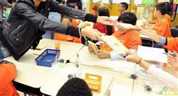 diplomado fases y resolución de conflictos en el aula