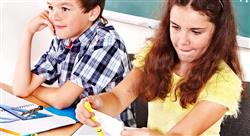 diplomado comunicación asertiva en el aula
