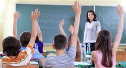 posgrado comunicación asertiva en el aula