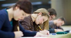 curso metodología y didáctica  de la enseñanza de la lengua castellana como segunda lengua