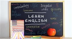posgrado listening comprehension in english classroom