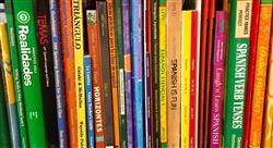 curso investigación y evaluación educativa en la enseñanza del español como segunda lengua
