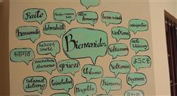 formacion investigación y evaluación educativa en la enseñanza del español como segunda lengua