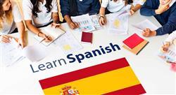 curso sistema lingüístico del castellano