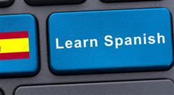 posgrado sistema lingüístico del castellano