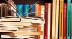 posgrado reading comprehension in english classroom