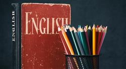 curso educational and didactic methodology for bilingual education