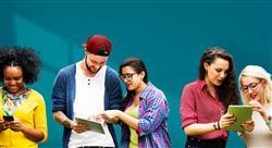 posgrado educational and didactic methodology for bilingual education