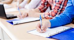 curso recursos didácticos de la enseñanza del español como segunda lengua