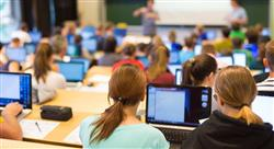diplomado recursos didácticos de la enseñanza del español como segunda lengua