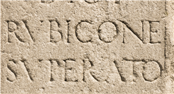 posgrado enseñanza de la simple y la compuesta en latín