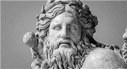 posgrado enseñanza de la religión grecorromana