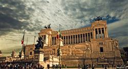curso enseñanza de política y sociedad en la cultura clásica
