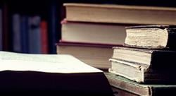 diplomado didáctica de la historia en secundaria y bachillerato