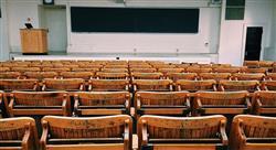posgrado didáctica de la historia en secundaria y bachillerato