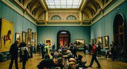 curso historia del arte dentro de las ciencias sociales