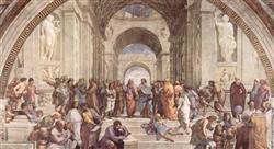 curso enseñanza del arte clásico