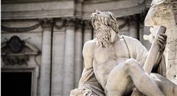 diplomado enseñanza del arte clásico
