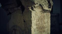 formacion enseñanza de la historia de grecia y roma