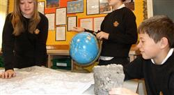 experto universitario valores y actividades extraescolares en geografía e historia en educación primaria