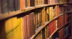 especializacion online didáctica de la geografía e historia en educación primaria