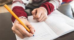 diplomado planificación de visitas educativas en geografía e historia en educación primaria