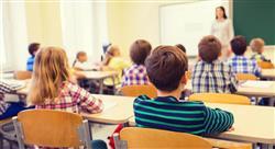 curso nuevas tecnologías en geografía e historia en educación primaria