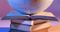 formacion nuevas tecnologías en geografía e historia en educación primaria