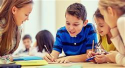 posgrado nuevas tecnologías en geografía e historia en educación primaria